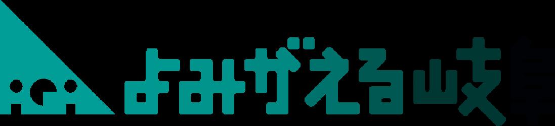 Revives Gifu Association Inc.
